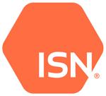 isnetworld_logo