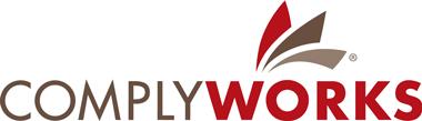 logo-ComplyWorks